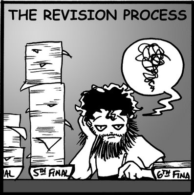 [Immagine: CSG_Writing-the-Revision-Process-grey-722336.jpg]