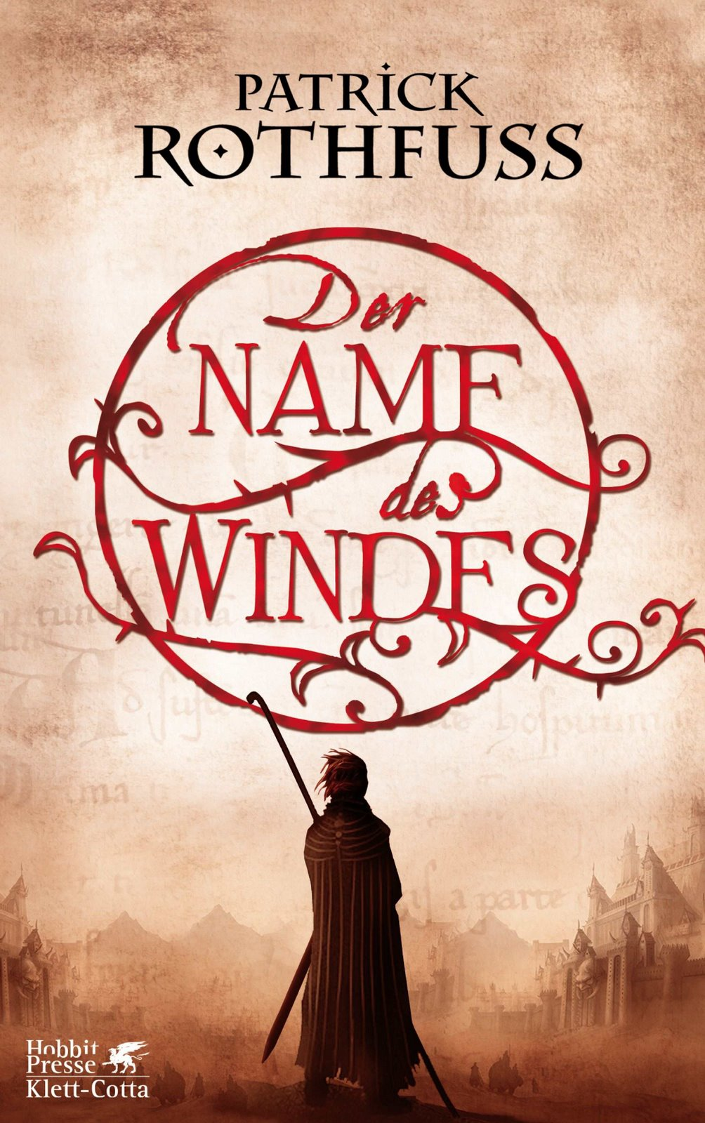 IN THE NAME OF THE WIND EBOOK DOWNLOAD