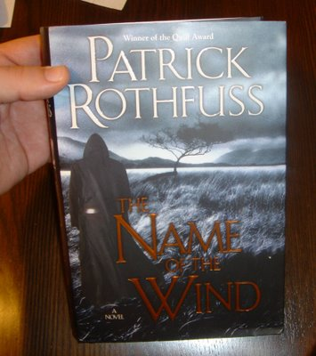 http://www.patrickrothfuss.com/blog/uploaded_images/New-Cover---Smaller-732239.JPG